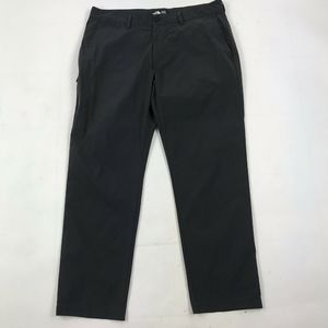 The North Face Straight Leg Lightweight Pants 38